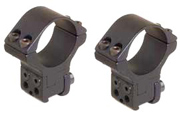 Sportsmatch Scope Mounts ATP61