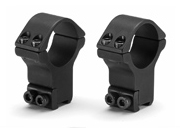 Sportsmatch Scope Mounts HTO71
