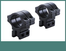 Shop for 14mm Dovetail Scope Mounts