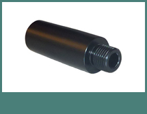 Shop for Silencer Adapters