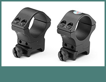 Shop for Weaver and Picatinny Sportsmatch Scope Mounts