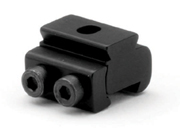 Sportsmatch Scope Mounts AB3