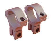 BKL Scope Mounts 300ss