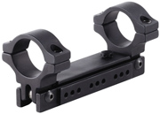 BKL Scope Mounts 388