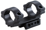BKL Scope Mounts 253