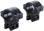 BKL Scope Mounts 263