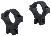 BKL Scope Mounts 300