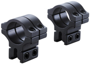 BKL Scope Mounts 301