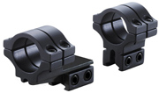 BKL Scope Mounts 302