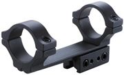 BKL Scope Mounts 354