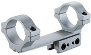 BKL Scope Mounts 354ss
