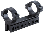 BKL Scope Mounts 360