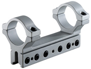 BKL Scope Mounts 360ss