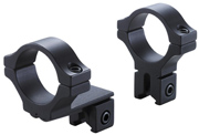 BKL Scope Mounts 374