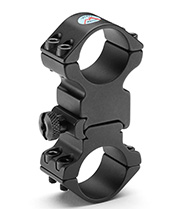 Sportsmatch Scope Mounts TM3
