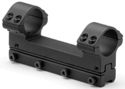 Sportsmatch Scope Mounts AOP55
