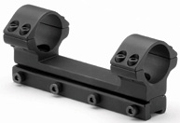 Sportsmatch Scope Mounts DM60