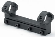 Sportsmatch Scope Mounts HOP16