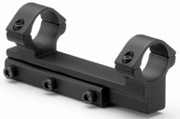 Sportsmatch Scope Mounts HOP17
