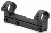 Sportsmatch Scope Mounts HOP18