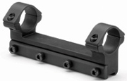 Sportsmatch Scope Mounts HOP19