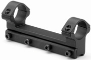 Sportsmatch Scope Mounts HOP23