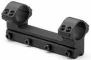 Sportsmatch Scope Mounts HOP26