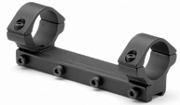 Sportsmatch Scope Mounts LOP32