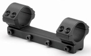 Sportsmatch Scope Mounts LOP33