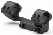 Sportsmatch Scope Mounts OP43