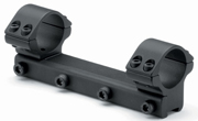Sportsmatch Scope Mounts OP25