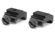 Sportsmatch Scope Mounts RB6